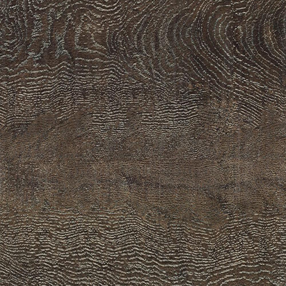 Parkhill Plus XXL Chelsea Rain 9 in. x 72 in. 2G Fold Down Click Luxury Vinyl Plank Flooring (35.93 sq. ft. / case)