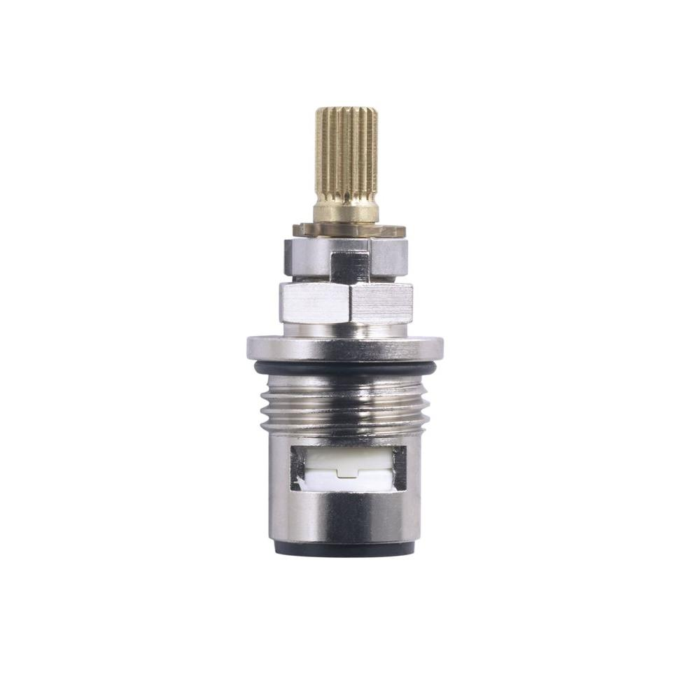 Danco Ceramic Cartridge For Aquasource And Glacier Bay