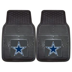 Strange Floor Mats Interior Car Accessories The Home Depot Pabps2019 Chair Design Images Pabps2019Com