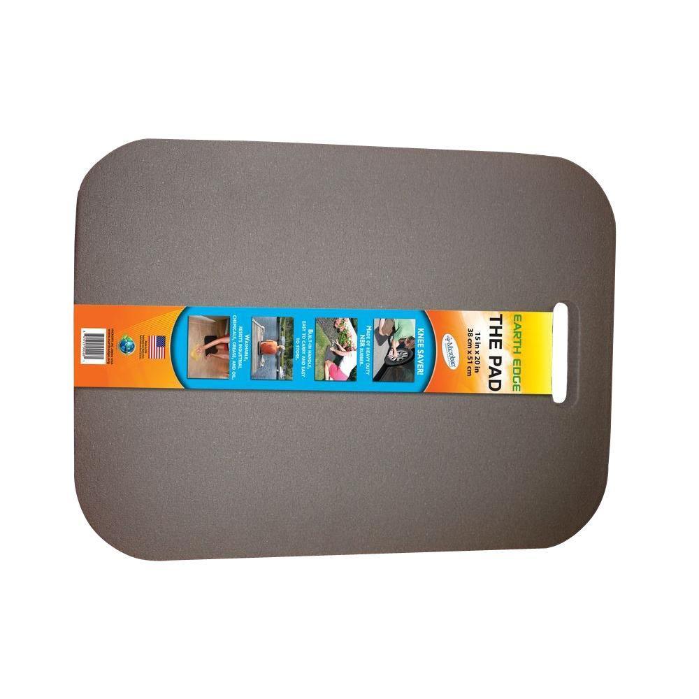 Premium Kneeling Large Pad