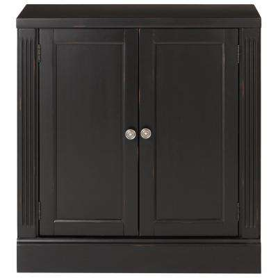 Office Storage Cabinets Home Office Furniture The Home Depot