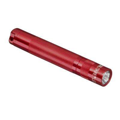 LED Solitaire, Red
