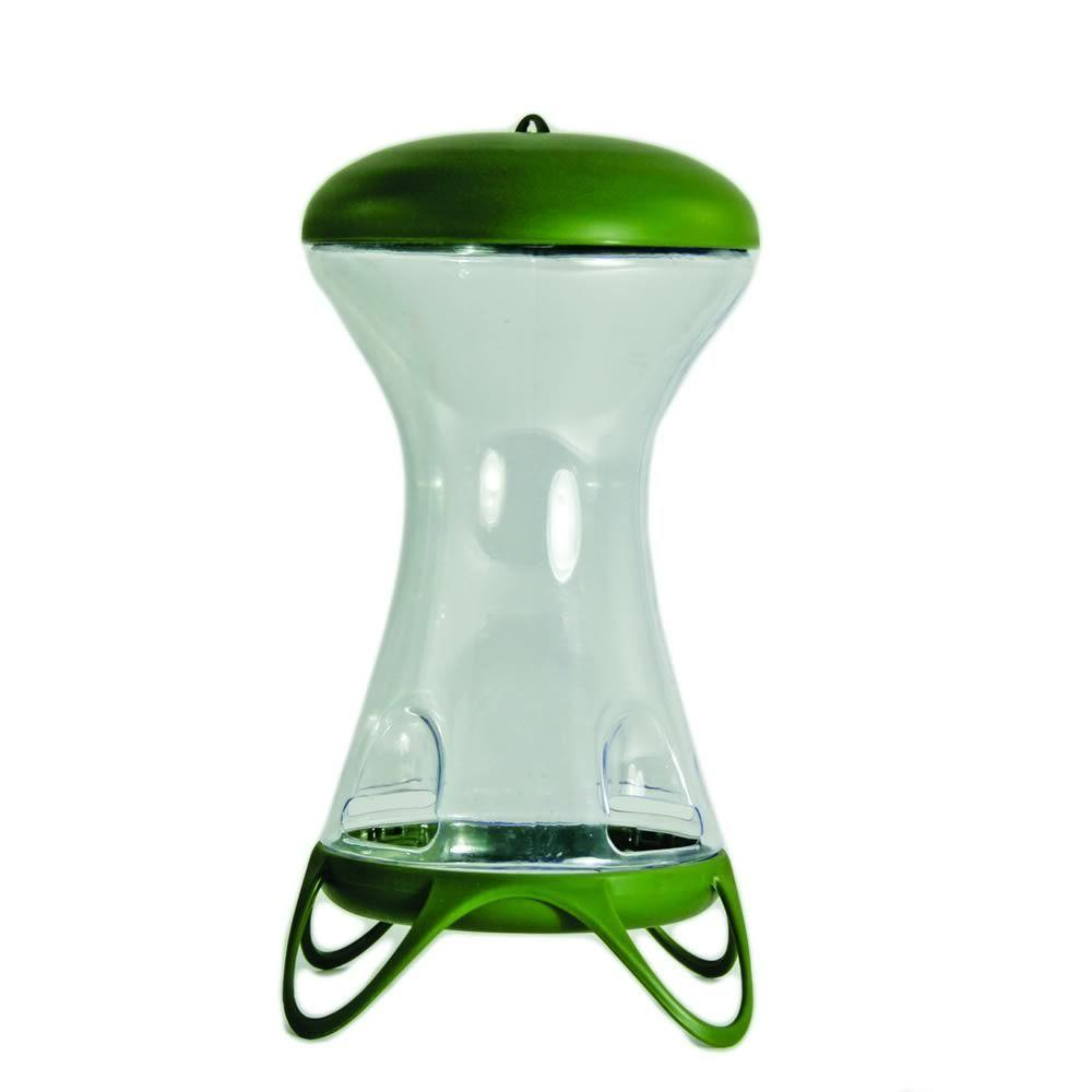 Perky-Pet First Flight Bird Feeder-DISCONTINUED
