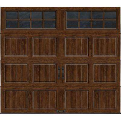 8 ft x7 ft garage doors residential garage doors for R value of windows comparison