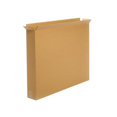 36 in. L x 5 in. W x 30 in. D Moving Box (20-Pack)