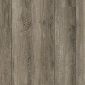 Pennsylvania Traditions Kucher Oak 12 Mm Thick X 7 87 In