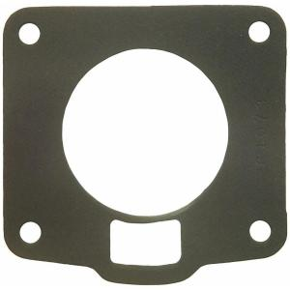 Fuel Injection Throttle Body Mounting Gasket Fel-Pro 60661