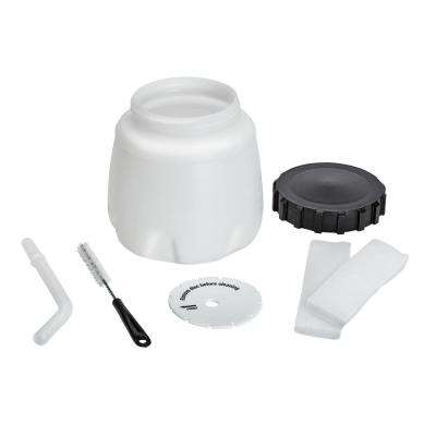 Finish Max Tune Up Kit for Fine Finish HVLP Sprayer