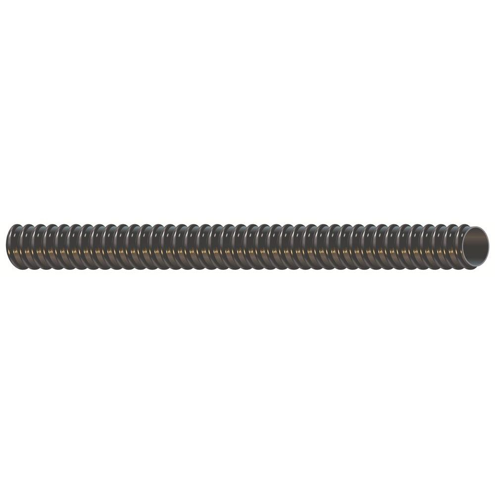 Southwire 3/4 in. x 25 ft. Liquidtight Flexible Metallic Titan Steel Conduit
