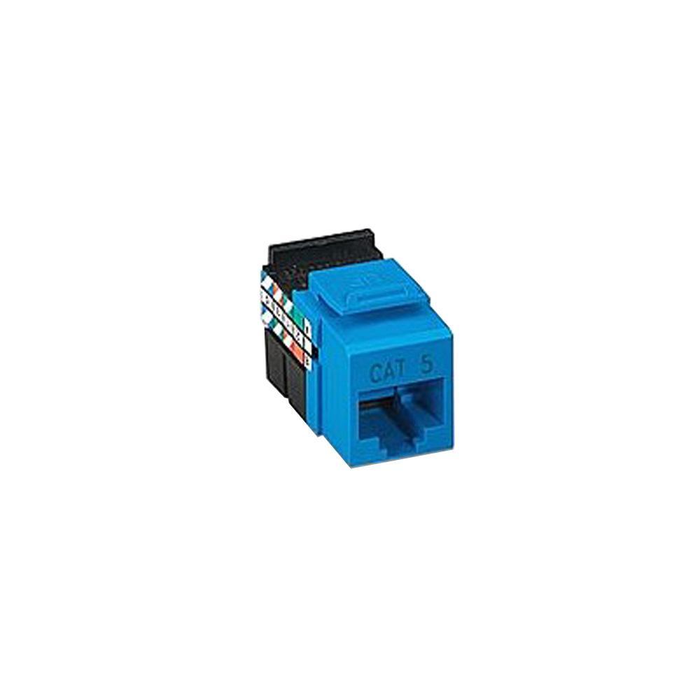 NEW//BOXED * Kahlert Lighting Socket E5.5 3,5 VOLT