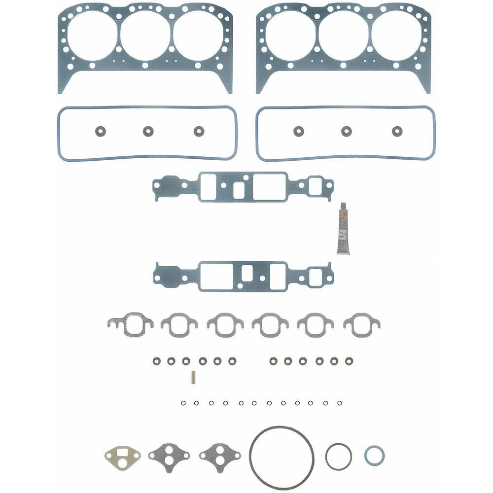 Auto Meter P30522 Gauge 100Psi Stepper Motor W//Peak /& Warn Boost 2 1//16 Spek-Pro 2 1//16 Slvr//Blk