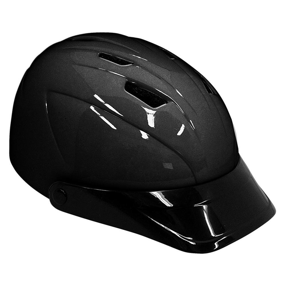 1500 Commuter Adult Bicycle Helmet