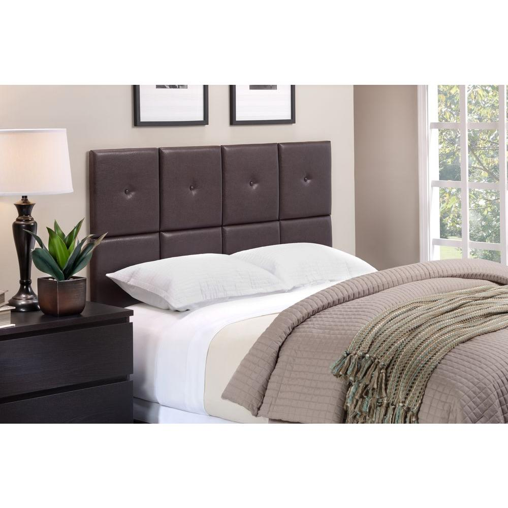 king malm beds wood bedroom pictures hackers headboards headboard size storage for entrancing becomes ikea and padded furniture best lonset trends of charming full solid frame bed with brimnes gorm queen