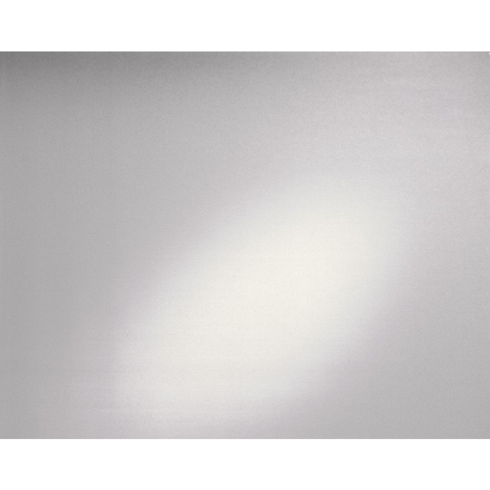 d-c-fix 17 in. x 59 in. Frost Premium Static Cling Window Film - Set of 2 was $29.99 now $17.99 (40.0% off)