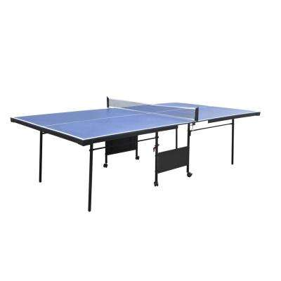 Official Size Tennis Table