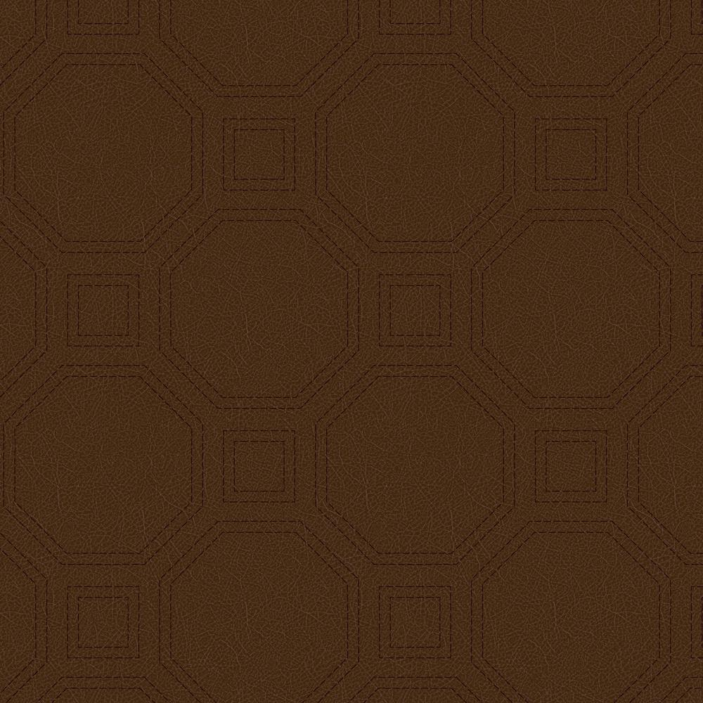 Natural Elements Buckskin Wallpaper