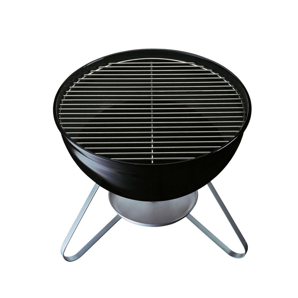 weber replacement cooking grate for smokey joe silver gold. Black Bedroom Furniture Sets. Home Design Ideas