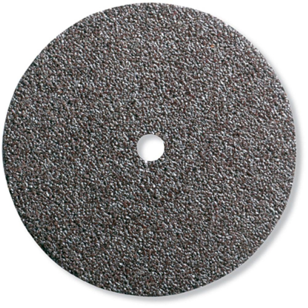 7/8 in. x 1/8 in. Grinding Rotary Tool Wheel for Metal,