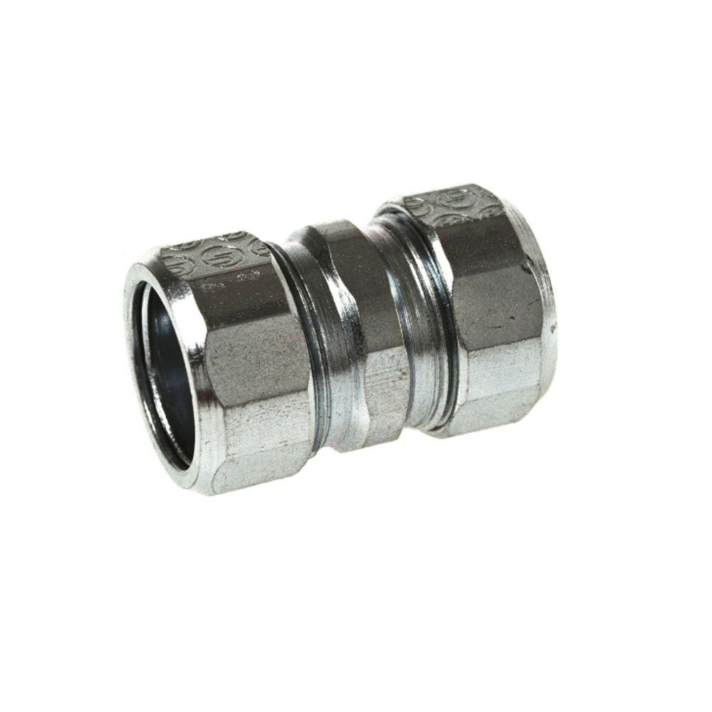 Raco rigid imc in compression coupling pack
