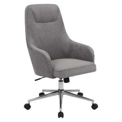 Office Star Products Compare Marigold Desk Chair