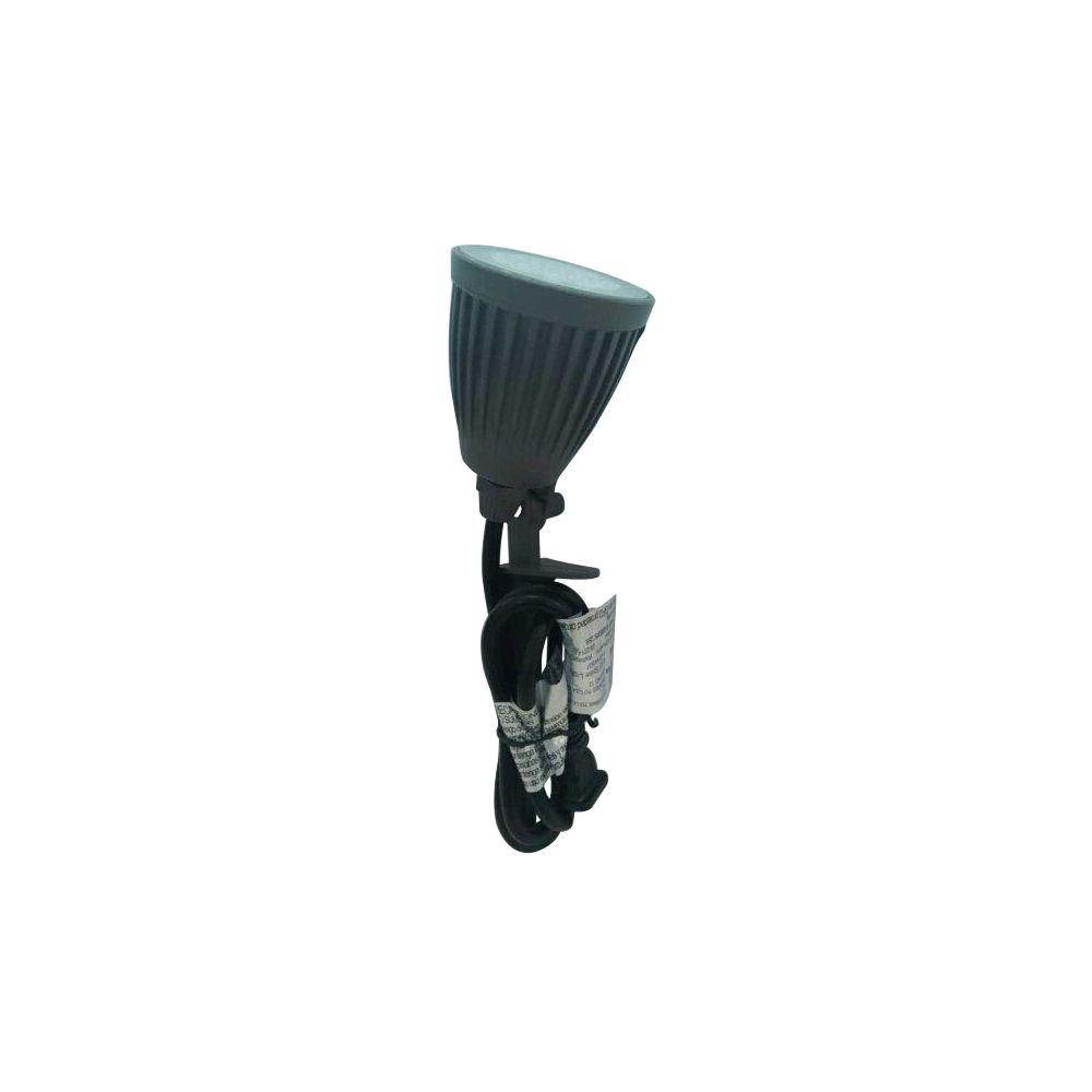 unbranded Plastic LED Spike Light, 450LM
