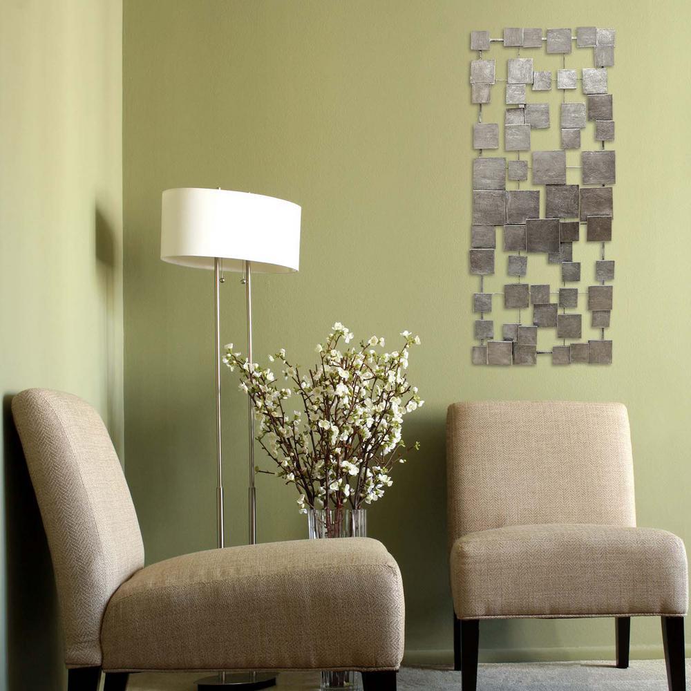 Home Decor Tile: Stratton Home Decor Stratton Home Decor Geometric Tiles