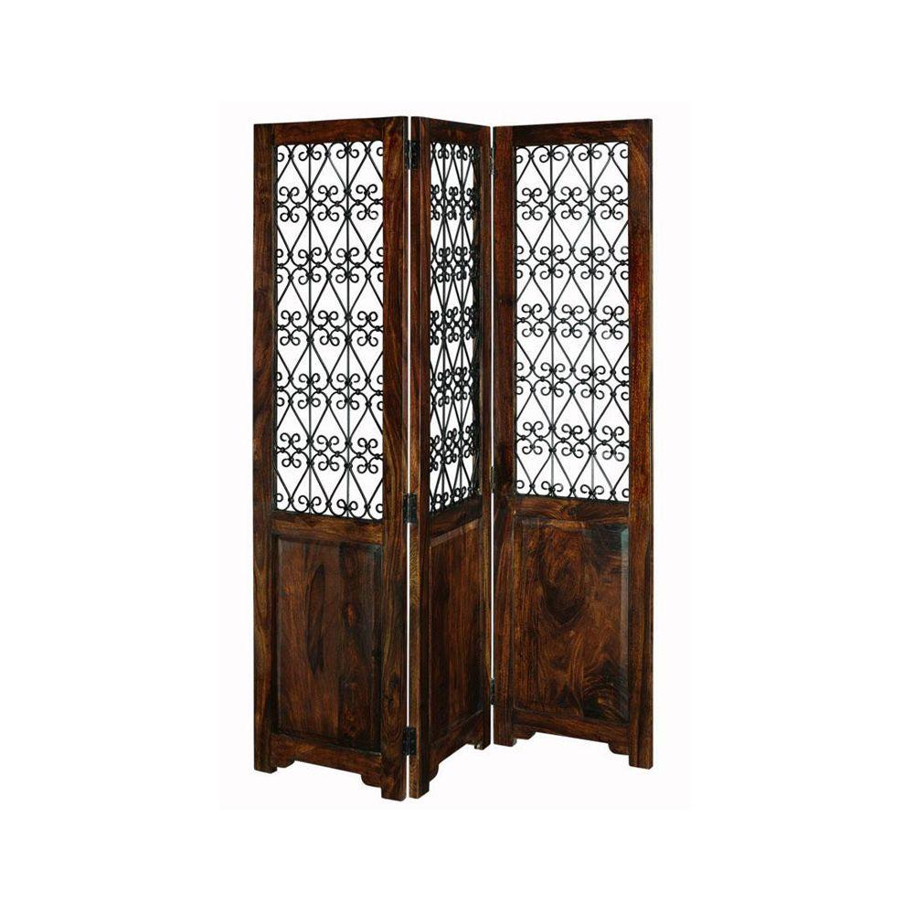 Home Decorators Collection Ayanna Room Divider