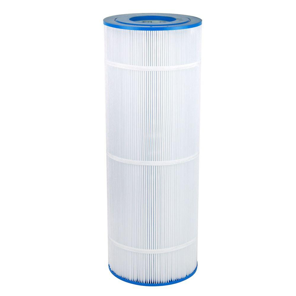 Replacement Filter Cartridge for Star Clear II C1100 CX1100RE Filter