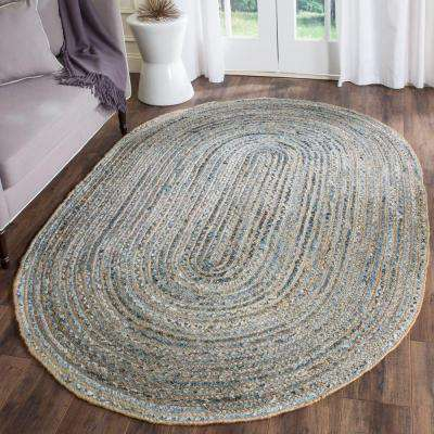 best accents on rugs make braided for floors oval rug