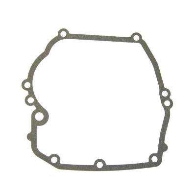 Crank Case Gasket Replacement for 272198