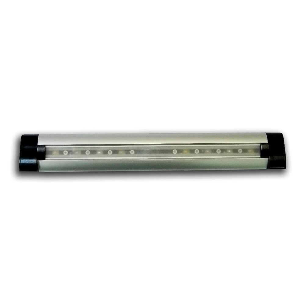 null LED Grow Light