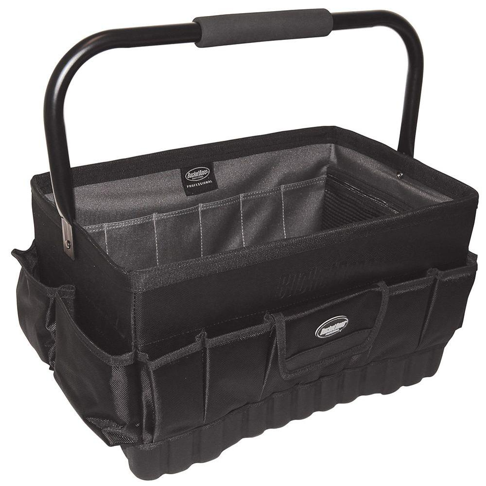 Klein Tools - Tool Bags - Tool Storage - The Home Depot