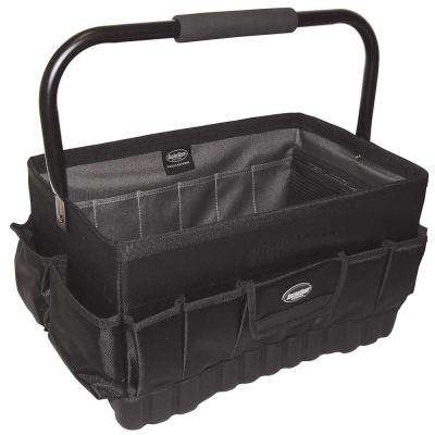 Pro Box 18 in. Tool Tote