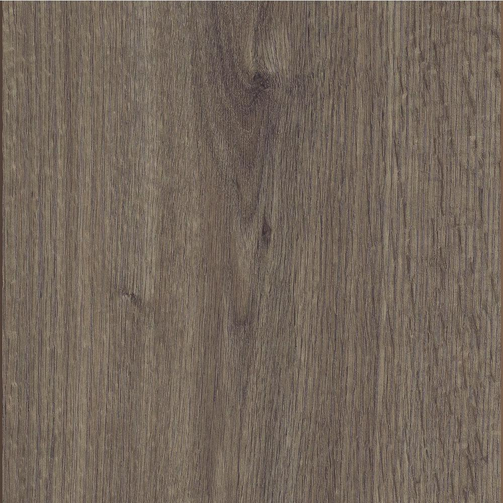 Swiss Krono Swiss Giant Gotthard Oak 12 Mm Thick X 9 5/8 In. Wide X 79 5/7 In. Length Laminate Flooring (15.93 Sq. Ft. / Case), Medium
