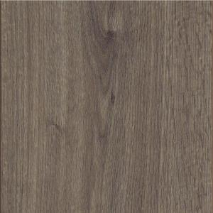 Window Blinds Home Depot >> Swiss Krono Swiss Giant Gotthard Oak 12 mm Thick x 9-5/8 in. Wide x 79-5/7 in. Length Laminate ...