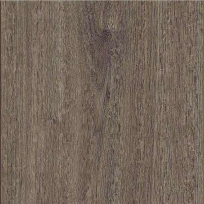 Swiss Giant Gotthard Oak 12 mm Thick x 9-5/8 in. Wide x 79-5/7 in. Length Laminate Flooring (15.93 sq. ft. / case)