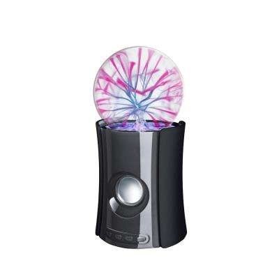 Plasma Magic-Light Bluetooth Wireless Speaker