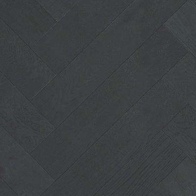 Take Home Sample - Rodeo Drive Gucci Engineered Hardwood Flooring - 4.72 in. x 8 in.