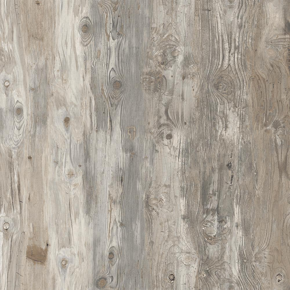 Lifeproof Henlopen Grey Oak Luxury Rigid Vinyl Plank Flooring Per