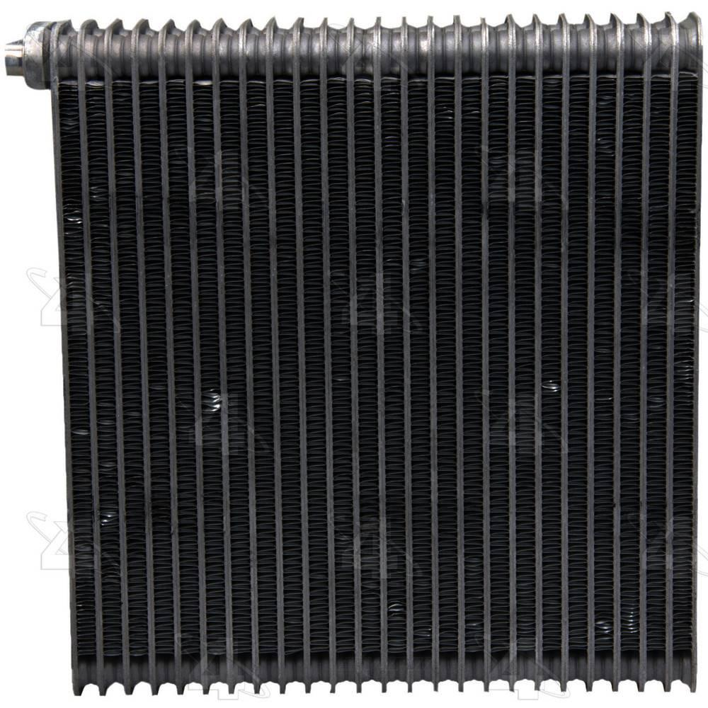A//C AC Evaporator Core Fits Infiniti FX35 FX45 Nissan Altima Maxima Murano 350Z