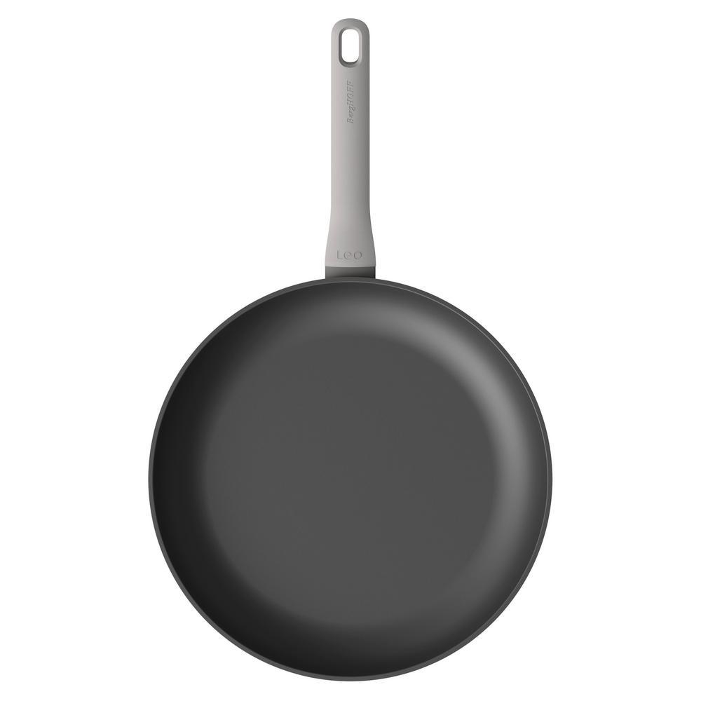 BergHOFF Leo 24cm Easy Clean Non-Stick Aluminium Frying Pan