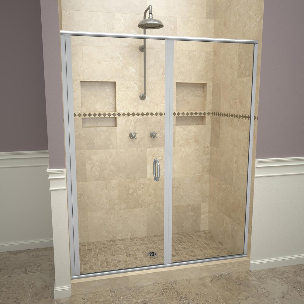 Frameless Shower Door Pulls Plumbing Fixtures Compare Prices At