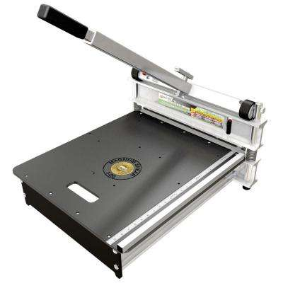 20 in. Magnum Flooring Shear