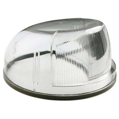 14 in. Solar LensR Dome