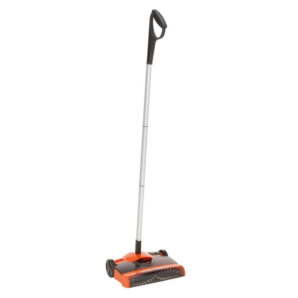 Royal 10 in. Powered Sweeper-DISCONTINUED