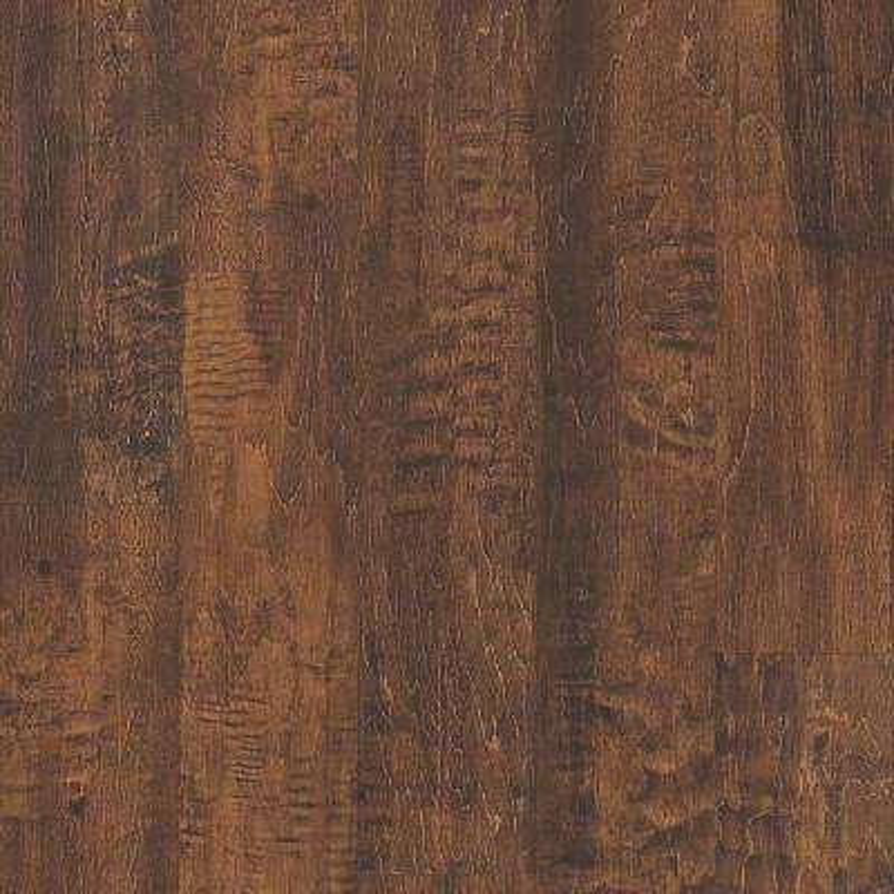 Resilient Vinyl Plank Flooring 27 58 Sq