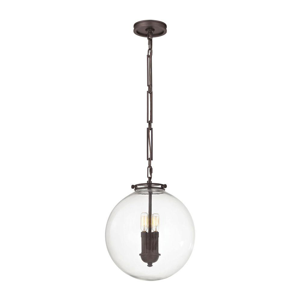 titan lighting foyer collection 4 light oil