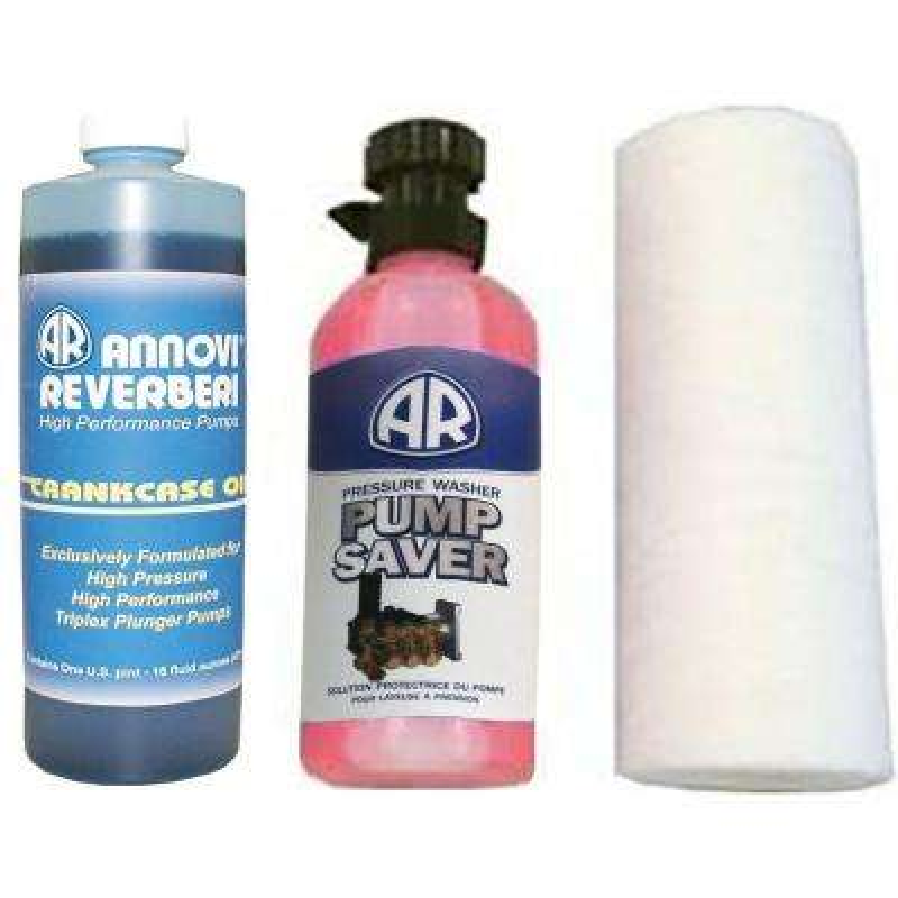 Service Kit for Misting System