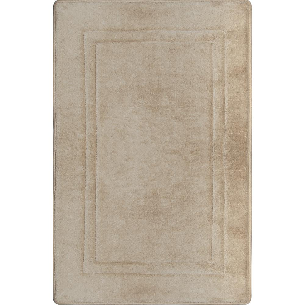 Memory Foam Bath Mat. Bath Rugs   Mats   Mats   The Home Depot
