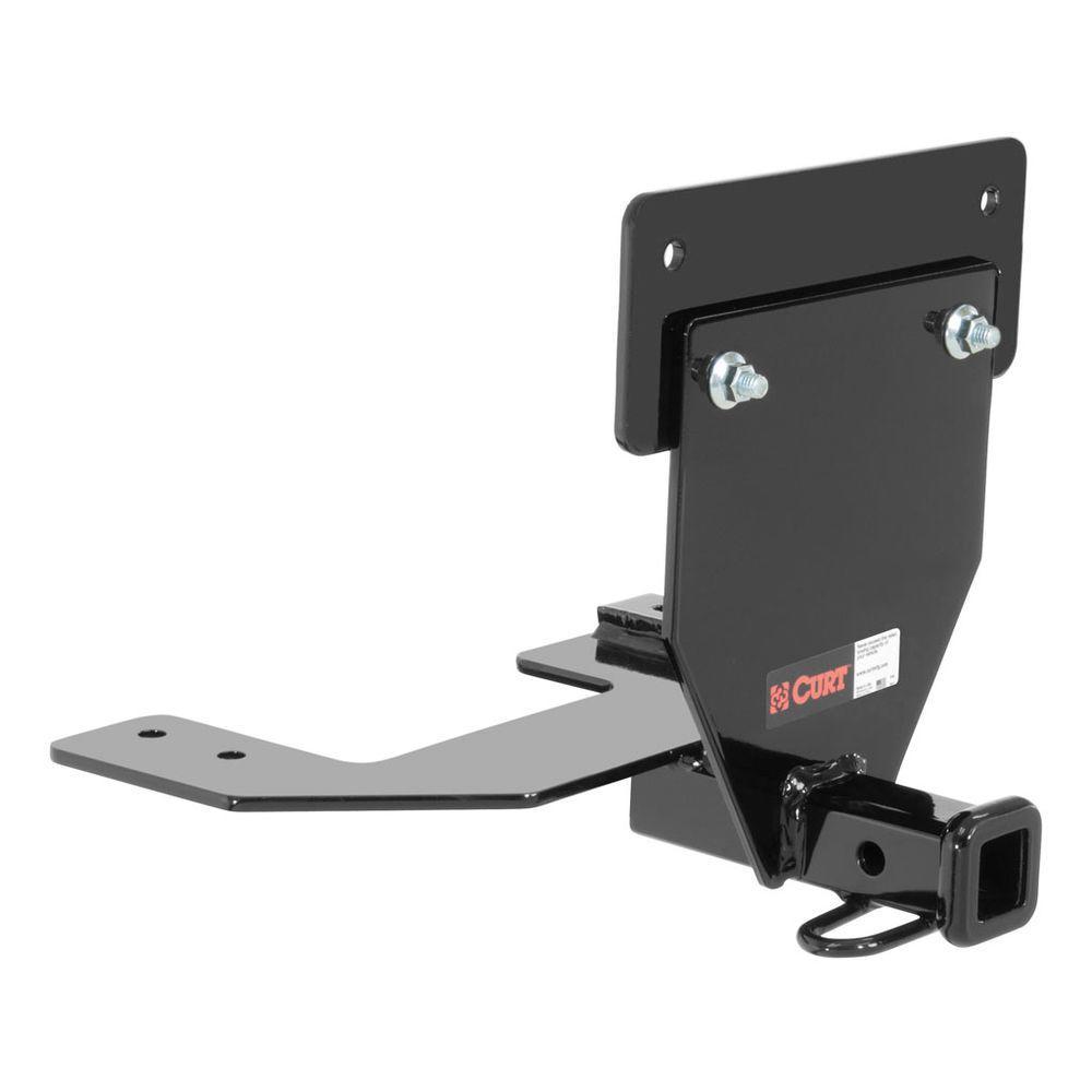 Series# 11079 Class 1 Pin & Clip Trailer Hitch